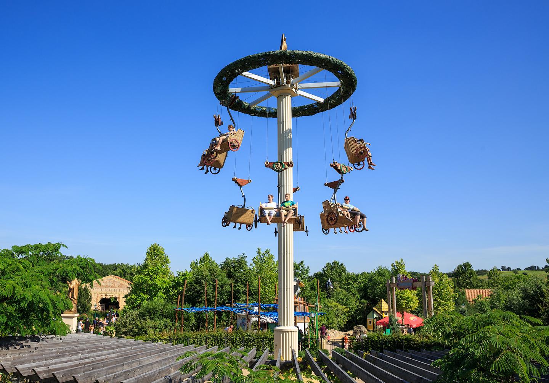 A Park Familypark