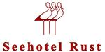 Seehotel Rust