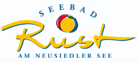 Seebad Rust